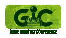 Partner logo - GIC