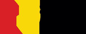 Partner Logo IGDA